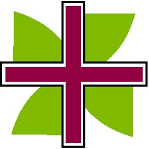 Profile picture for Mount Olive Lutheran Church