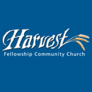 Profile picture for Harvest Fellowship Church