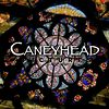 Caneyhead Pictures