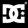 DC SHOES FILM DEPT