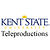 KSU Teleproductions