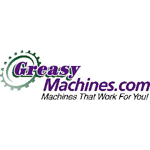 Profile picture for GreasyMachines.com