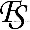 The Fashion Sight