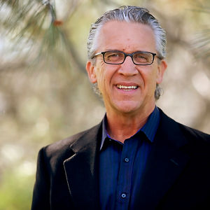 Profile picture for Bill Johnson