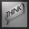 Think Image Association