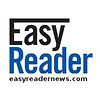 Easy Reader News