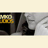 Camko Studios