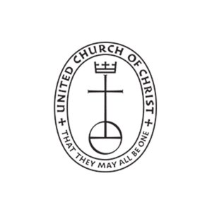 Profile picture for United Church of Christ Midland