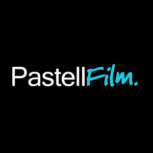 Profile picture for PastellFilm