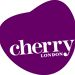 Cherry London
