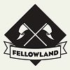 Fellowland