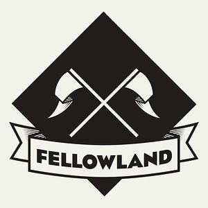 Profile picture for Fellowland