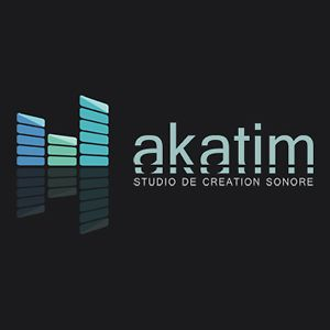 Profile picture for AKATIM - Sound Design