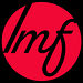 IMFmag