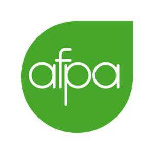 Profile picture for WebTv de l'Afpa