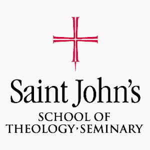 Profile picture for Saint John's School of Theology