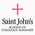 Saint John's School of Theology