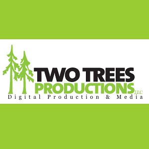 Profile picture for Two Trees Productions