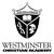 Westminster Crusaders