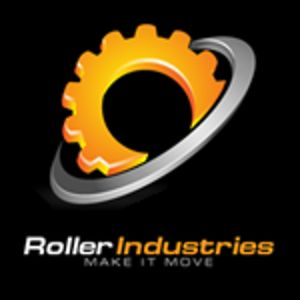 Profile picture for Roller Industries
