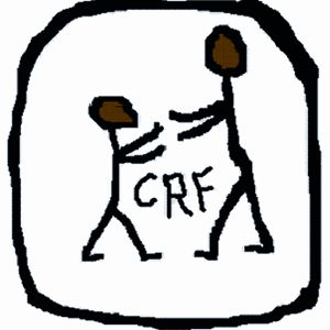 Profile picture for CRF International
