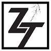ZT Research