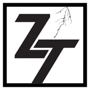 Profile picture for ZT Research