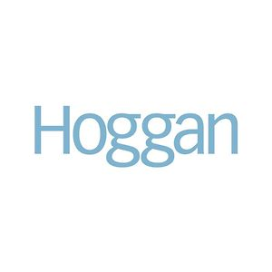 Profile picture for Hoggan & Associates