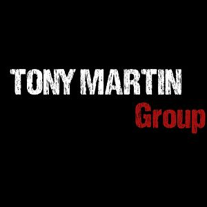Profile picture for tonymartingroup