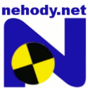 Profile picture for nehody.net