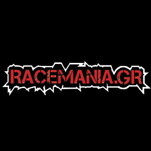 Profile picture for racemaniagr