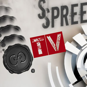 Profile picture for Spree TV
