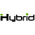 Hybrid Industries