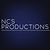 NCS Productions