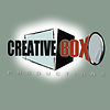 Creative Box Productions