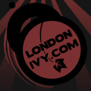 Profile picture for London Ivy