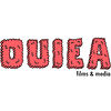 OUIEA films & media