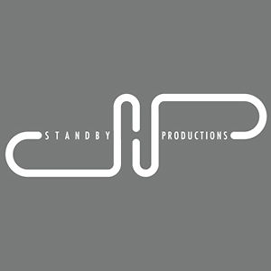 Profile picture for Standby Productions