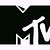 MTV UK Creative
