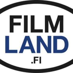 Profile picture for Filmland.fi