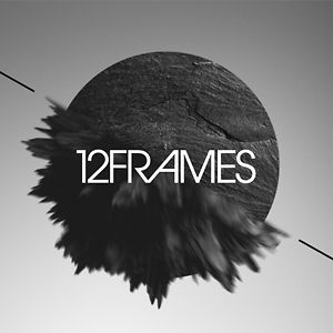 Profile picture for 12FRAMES&trade;