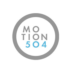 Profile picture for motion504