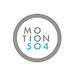 motion504