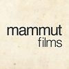 Mammut films