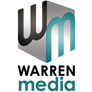 Profile picture for Lenny Warren / Warren Media