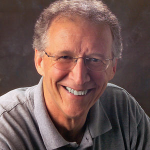 Profile picture for John Piper