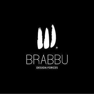Profile picture for BRABBU Design Forces