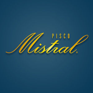Profile picture for Pisco Mistral