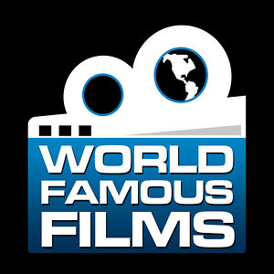 Profile picture for World Famous Films