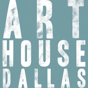 Profile picture for Art House Dallas